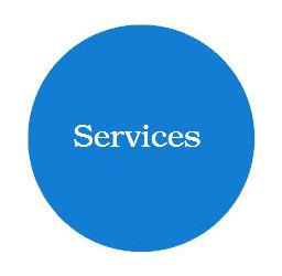 circle -services